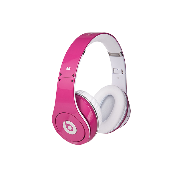Headset for Phones