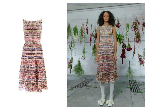 Dress 1VC
