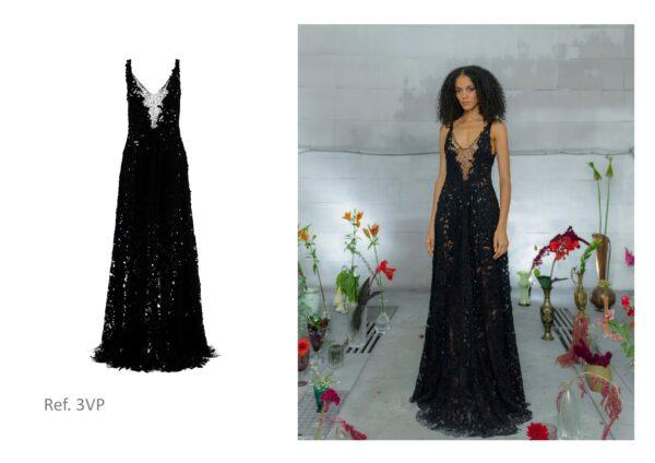 Dress 3VP