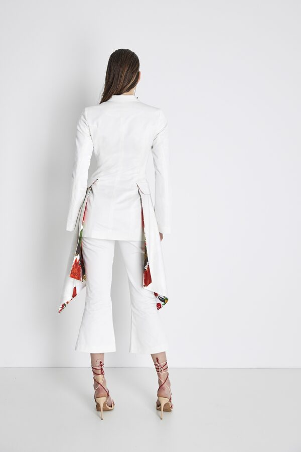 Multifunctional Women's Jacket