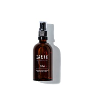 Résonance Body & Hair Oil - COSMOS Organic