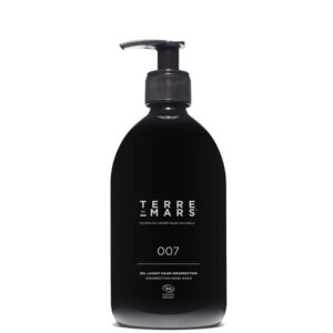 Insurrection Hand Wash refillable - COSMOS ORGANIC