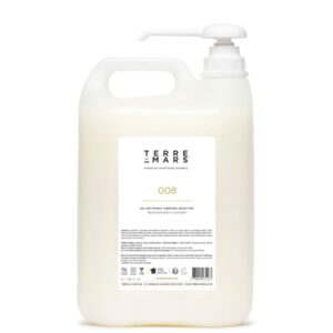Reddition Body Cleanser 5 Liters Refill - Cosmos Organic