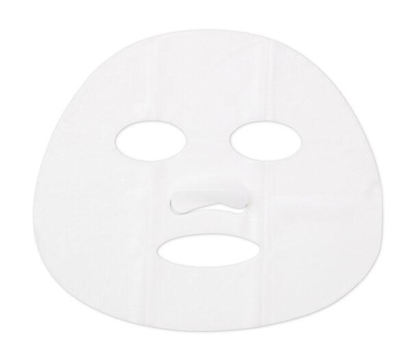 Redemption Facial Mask - COSMOS Natural