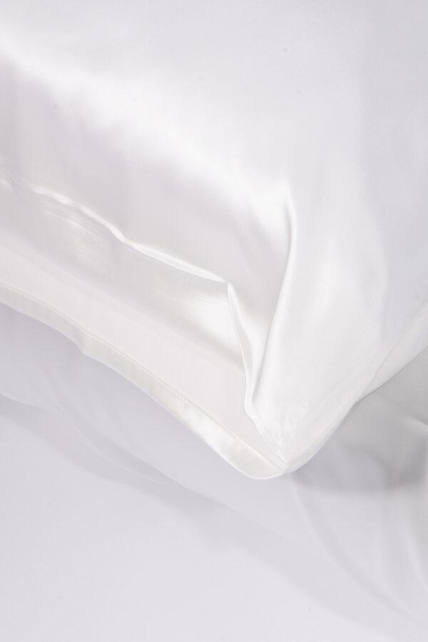 Aloe Pillow Case