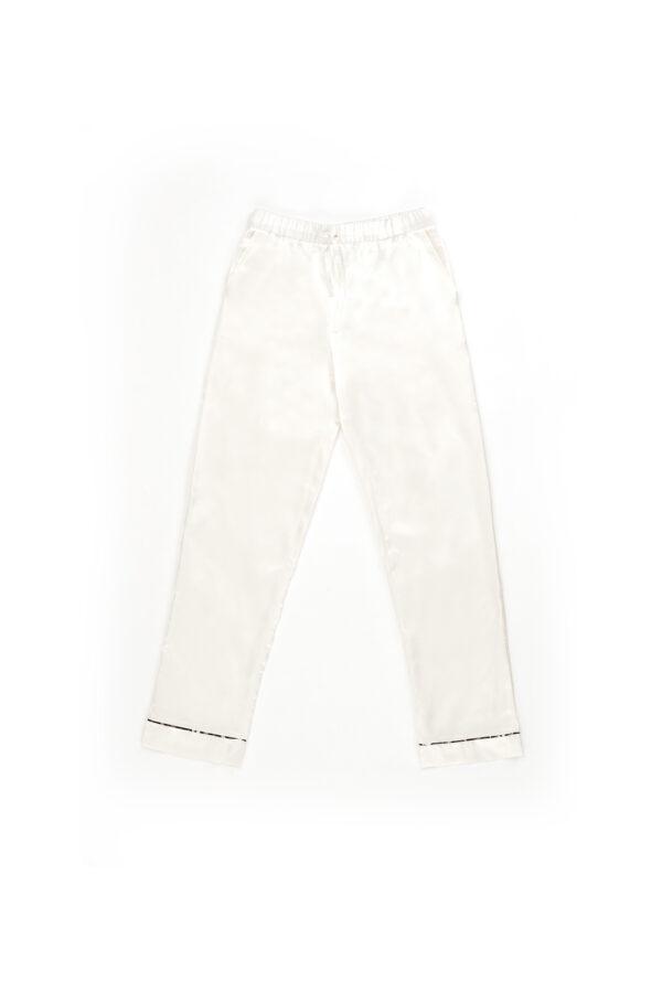Protein Silk Pajamas Pants